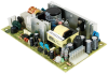 AC DC Converters -- MPT-45B-ND