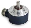 IHM5 Atex Intrinsically Safe Incremental Encoder -- IHM5 Atex -Image