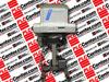 SEALED AIR SP31517 ( SPEEDY PACKER FOAM IN BAG PACKING SYSYTEM 200-240V ) -Image