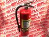 BADGER 23396B ( FIRE EXTINGUIS ) -- View Larger Image
