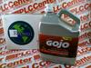 GOJO 2358-02 ( CHERRY GEL PUMICE HAND CLEANER 1 GALLON ) -Image