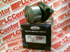ASC WP-726 ( WATER PUMP FOR DODGE ) -Image