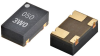 Solid State Relays -- 39-G3VM-31WR(TR05)CT-ND -Image