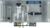 A15/81 Dissolved Sulfide Monitor