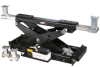 BendPak RJ-25 25,000-lb Rolling Bridge Jack -- 119441