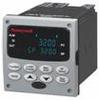 UDC 3200 Series DIN Controllers -- UDC 3200