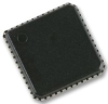 ANALOG DEVICES - ADF7020BCPZ - IC, FSK/ASK TXRX, 478/956MHZ, LFCSP-48 -- 102252 - Image
