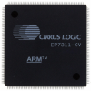 Embedded - Microprocessors -- 598-1224-ND - Image