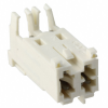 Rectangular Connectors - Free Hanging, Panel Mount -- A117518-ND -Image