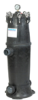 Big-Bubba® Filter Housing -- BBH-150 - Image