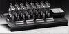 Bridge sensor w/Mounting Board -- DCM 162