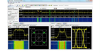 PC-Based Signal Analysis and Signal Processing Software -- CA100