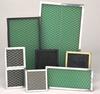 Uni-Foam Air Filters -- FF Series