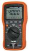 Multimeter -- MM5000