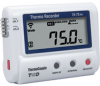 Thermocouple Temperature Logger   Wired LAN -- TR-75nw