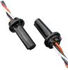 RP Thermal Motor Protector -- RP