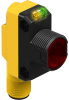 Optical Sensors - Photoelectric, Industrial -- 2170-QS18VN6RQ8-ND -Image