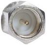 FME Plug to BNC Male (Plug), Pigtail 2 ft 195-Series -- CA-FMEPBMA002 -Image