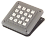 Keypad Switches -- MGR1527-ND -Image