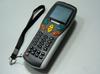 134.2 kHz RFID LF Handheld Reader/Writer -- 222006