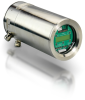 Offshore Gas Flow Meter -- FLUXUS® G801