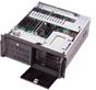 4U Industrial Rackmount -- PRC-4184 - Image