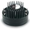 HF Neodymium Driver -- ND1090