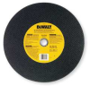 12 Chopsaw Wheel -- 6HD36