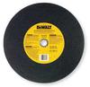 12 Chopsaw Wheel -- 6HD36