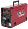 Power Feed® 25M Aluminum Case Wire Feeder -- K2536-4