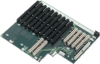 Advantech 14/15-Slot ISA/PCI Backplanes