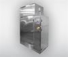 3,500-5,000 CFM Vertical Conditioner -- Series 9250