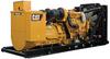 Land Production Generator Sets C27 ACERT Tier 4i -- 18552094 - Image