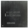 Embedded - Microprocessors -- 837412-ND