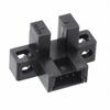 Optical Sensors - Photointerrupters - Slot Type - Transistor Output -- Z4279-ND -Image