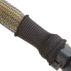 Heat Shrink Fabric -- 1030-H2F0.98BK100-ND -Image