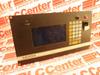OPERATOR INTERFACE -- 127237A