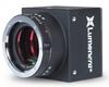 USB 2.0 High Resolution Camera -- Lm11059C