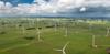 Wind Turbine -- V112-3.45 MW™