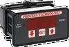 Digital Temperature Control -- DE Series - Image