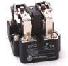 24V DC Open Style Power Relay -- 700-HG47Z24 -Image