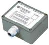 REMOTE ACCES 24-Bit Analog/Digital I/O Pod -- RAD242 - Image