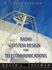 Radio System Design for Telecommunication