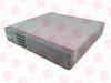 CISCO 866VAE-K9 ( DISCONTINUED BY MANUFACTURER, ROUTER, SECURE, GE/MULTIMODE, VDSL2/ADSL2, OVER ISDN, 1GE/4 PORT, 10-/100 MBPS ) -- View Larger Image