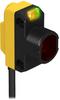 Optical Sensors - Photoelectric, Industrial -- 2170-QS18EP6XLPCQ5-ND - Image