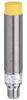 Fail-safe inductive sensor -- GG505S -Image