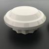 MIV-DA084 Pressure Compression Device,Breathers