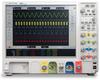 Vector Signal Analysis Software -- Agilent 8990B