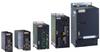 Synchronous AC Servo BS Servo Amplifiers -- BS Servo X Series Standard Servo Amplifier - Image