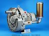 Regenerative Vacuum Station -- VB9HV-S